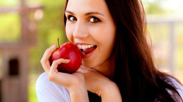 Anemia 9 super alimentos para prevenir essa doença