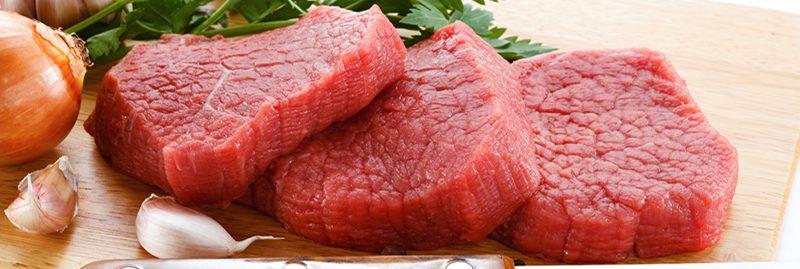 Anemia: 9 super alimentos para prevenir essa doença