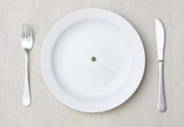 Anorexia: como detectar os primeiros sintomas