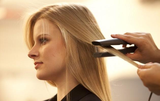 Descubra como dar volume e deixar os cabelos mais saudáveis-3
