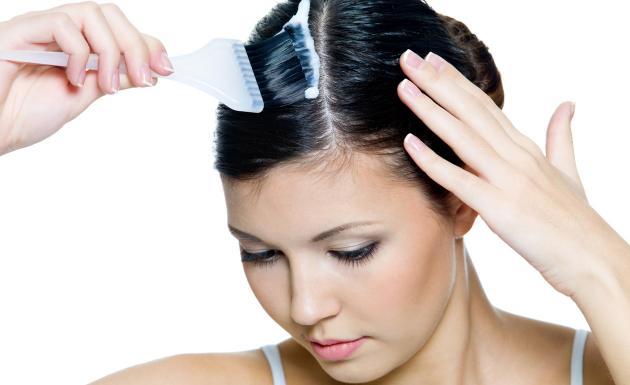 Descubra como dar volume e deixar os cabelos mais saudáveis-4