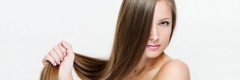 Descubra como dar volume e deixar os cabelos mais saudáveis