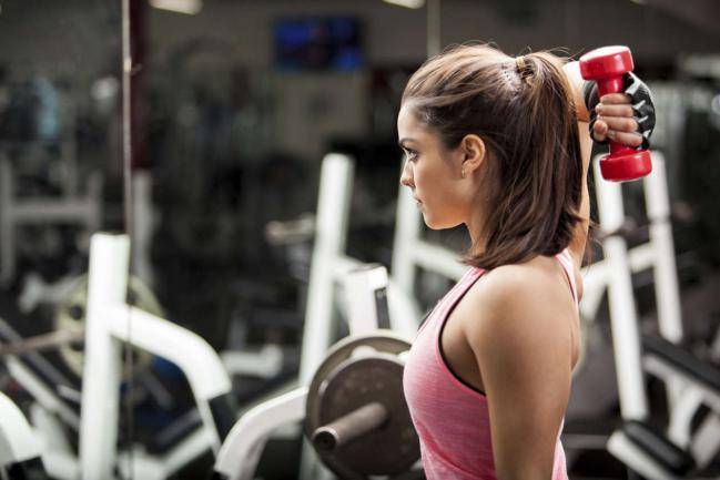 Emagrecer pequenas mudanças que ajudam a perder peso-1