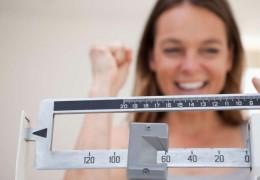 Emagrecer: pequenas mudanças que ajudam a perder peso