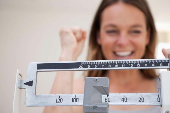 Emagrecer pequenas mudanças que ajudam a perder peso