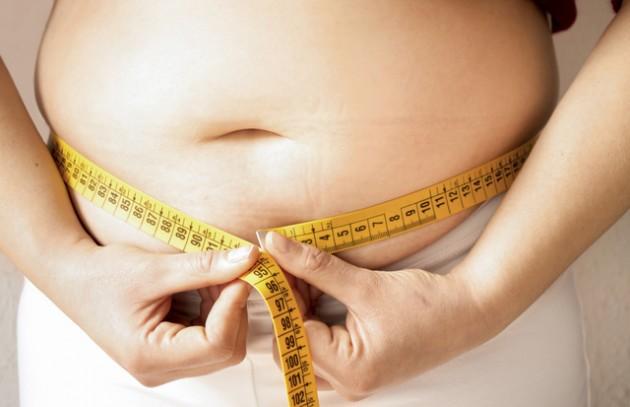Gorduras trans Tudo o que devemos saber sobre elas-3