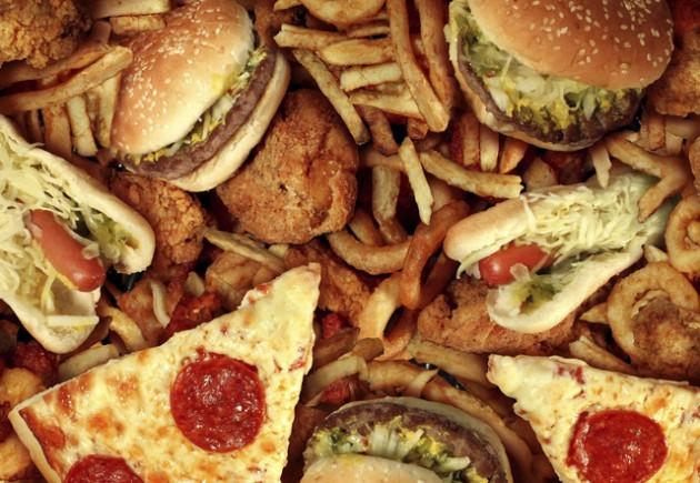 Gorduras trans Tudo o que devemos saber sobre elas!