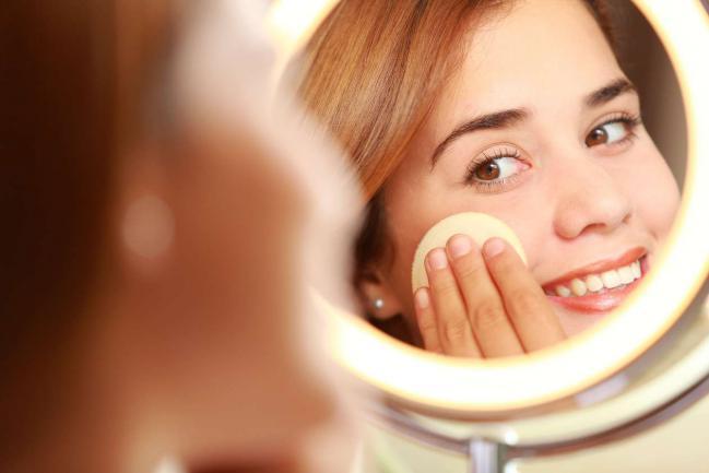 Olheiras dicas de maquiagem para reduzi-las-2