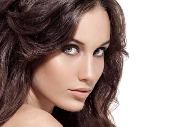 Olheiras dicas de maquiagem para reduzi-las