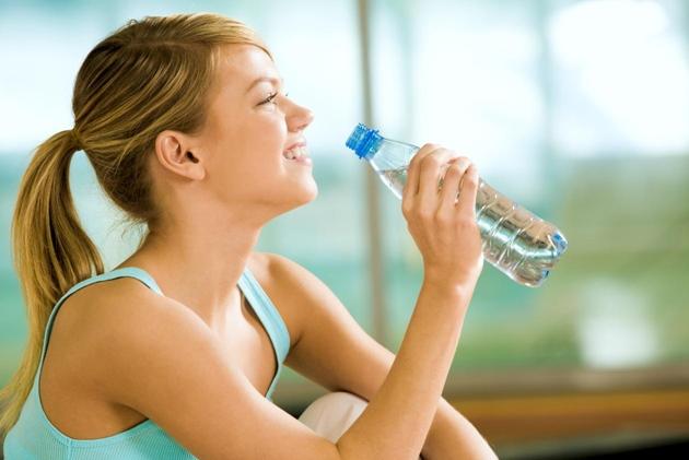Quantos dias podemos sobreviver sem água e sem comida-1
