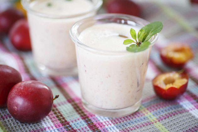 Suco de ameixa e seus incríveis benefícios para a saúde-1
