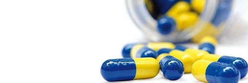 Antibióticos: mitos e verdades sobre esses medicamentos