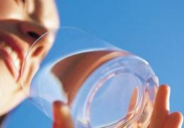 Conselhos para uma boa hidratação em qualquer época do ano