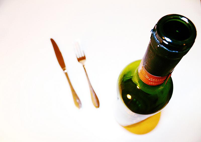 Como implicar o alcoólico no tratamento obrigatório