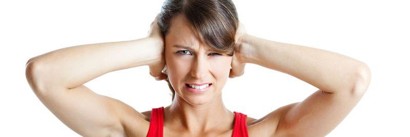 Os perigos da poluição sonora para nossa saúde, segundo a OMS