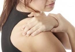Sintomas e tratamentos para tendinite no ombro