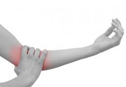 Tendinite no cotovelo: causas, tratamentos e prevenção