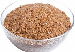 10 surpreendentes benefícios da semente de linho para a saúde