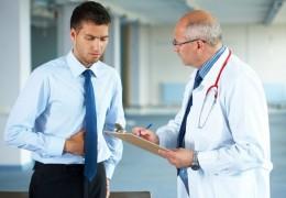 4 diferentes enfermidades com sintomas parecidos