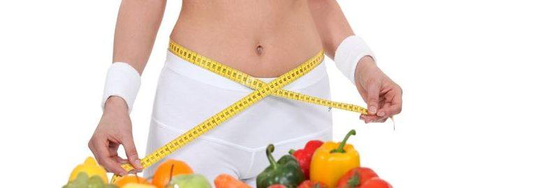 5 alimentos gordurosos que ajudam a perder peso