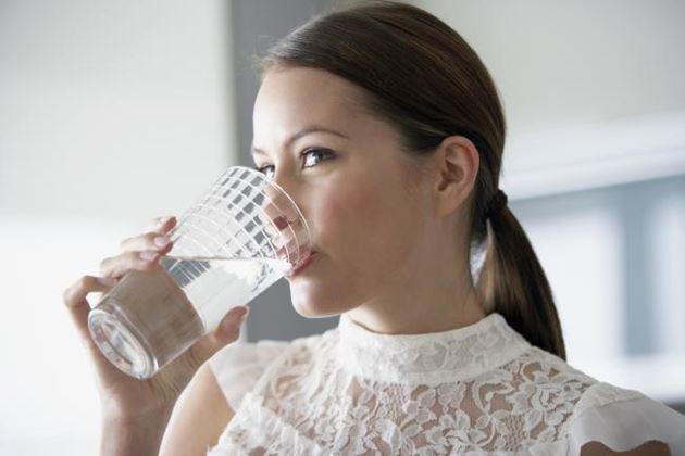 5 alimentos recomendados para antes de beber álcool-1