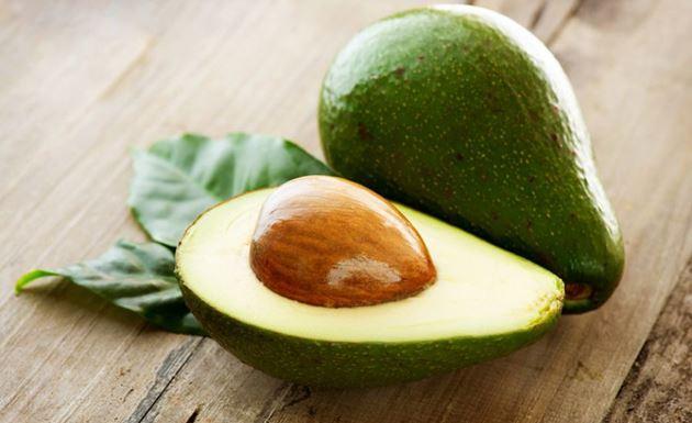 5 alimentos verdes com incríveis benefícios para a saúde-1