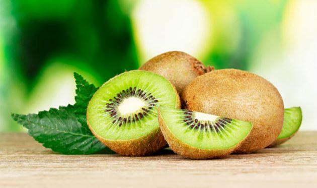 5 alimentos verdes com incríveis benefícios para a saúde-3