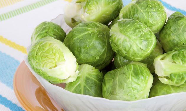5 alimentos verdes com incríveis benefícios para a saúde-4