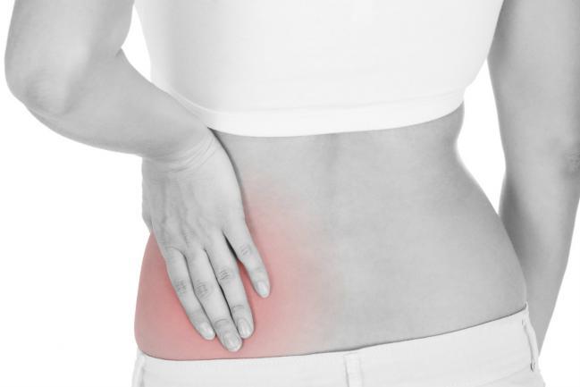 5 dicas fáceis para limpar e melhorar a saúde dos rins