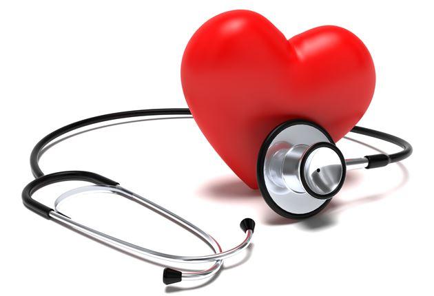 5 super alimentos para melhorar a circulação sanguínea