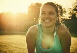 5 super dicas para aumentar o bem-estar rapidamente