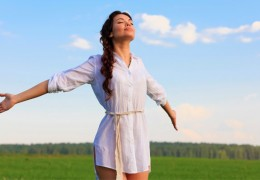 5 super dicas para desintoxicar o corpo