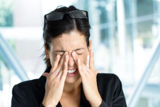 5 super dicas para evitar e tratar a vista cansada