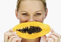 7 alimentos eficazes para regular o ciclo menstrual