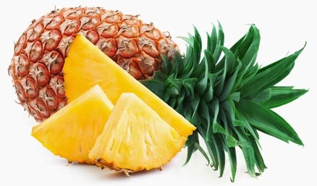 Abacaxi 5 benefícios e malefícios dessa fruta para a saúde (2)
