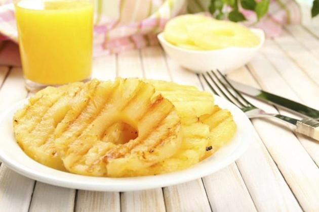 Abacaxi 5 benefícios e malefícios dessa fruta para a saúde