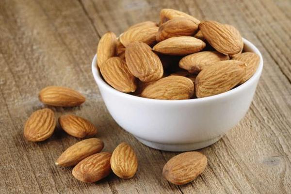 Alimentos alcalinos para manter o corpo em equilíbrio-1