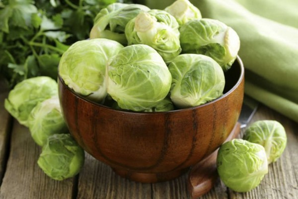Alimentos alcalinos para manter o corpo em equilíbrio-10