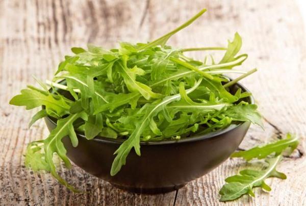 Alimentos alcalinos para manter o corpo em equilíbrio-4