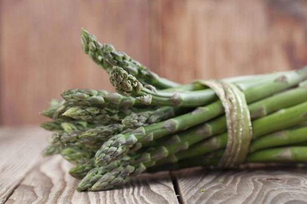 Alimentos alcalinos para manter o corpo em equilíbrio-5