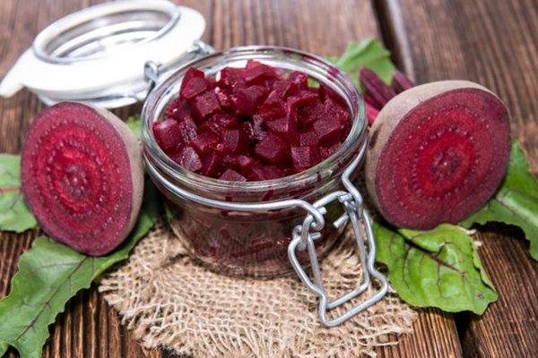 Alimentos alcalinos para manter o corpo em equilíbrio-8
