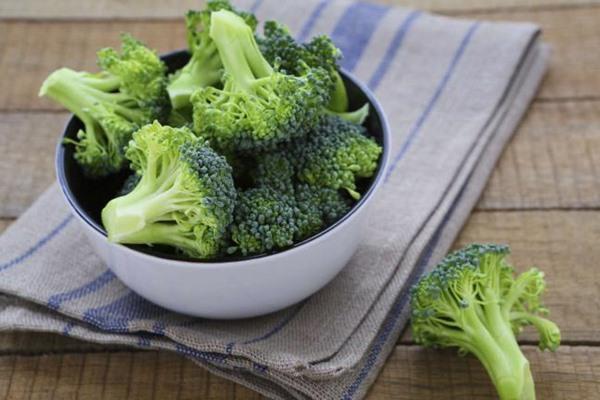Alimentos alcalinos para manter o corpo em equilíbrio-9