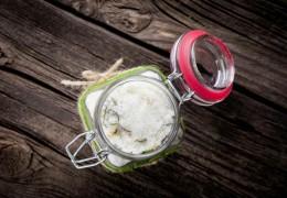 Bicarbonato de sódio: um ótimo remédio para tratar a acne