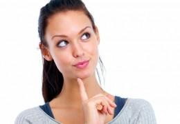Duas menstruações no mês: o que pode ser?