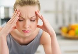 Estresse: 5 bebidas benéficas para combater esse problema