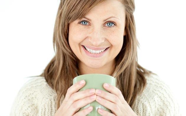 Estresse 5 bebidas benéficas para combater esse problema-4