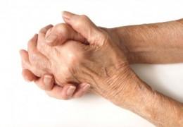 Artrite e artrose: conheça as diferenças entre elas