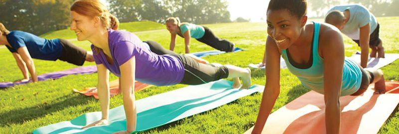 Benefícios da atividade física para nosso psicológico