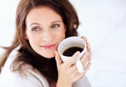 Café: protege o coração e o fígado, previne diabetes e câncer