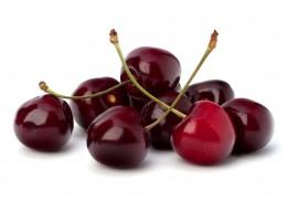 Cereja: conheça as incríveis propriedades desta fruta